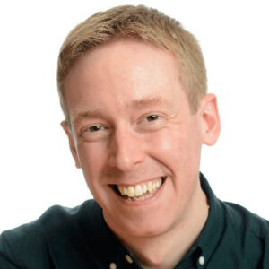Christian Sharp firefly communications PR